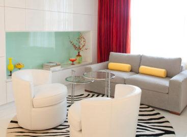 Bí kíp giúp sàn nhà luôn bền và sạch đối với từng loại gạch
