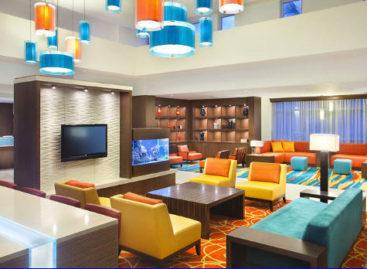 12 mẫu phòng khách có thiết kế tuyệt vời