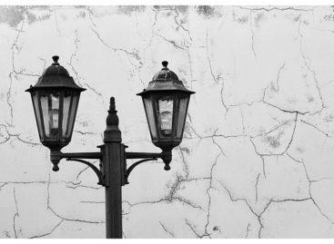 Cẩm nang sửa nhà – Bài 12: Nứt tường và biện pháp phòng tránh