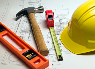 Cầm nang sửa nhà – Bài 10: Sửa nhà hiệu quả (Phần 2)