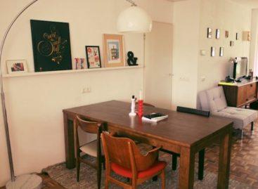 Thiết kế và trang trí nội thất phòng ăn hiệu quả
