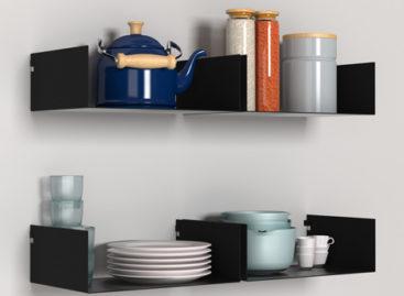 Đơn giản và linh hoạt với bộ sưu tập Objects