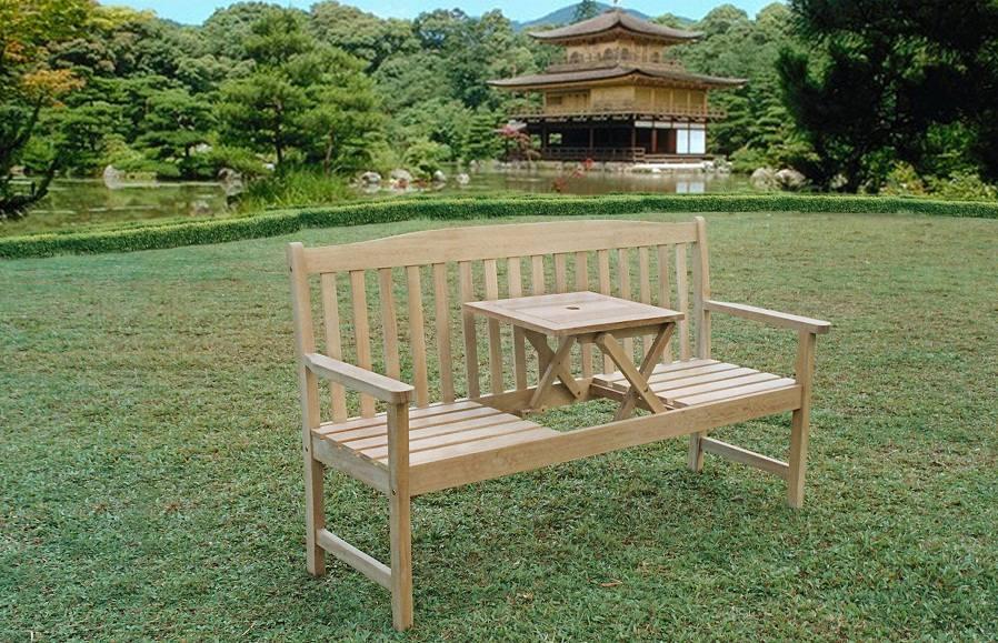 Love bench_02