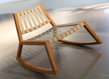 spoga+gafa 2011 – Hội chợ quốc tế về Đồ gốm sứ, Đồ gỗ ngoài trời, Đồ trang trí ngoài vườn, Giải trí & Thư giãn (Phần 5)