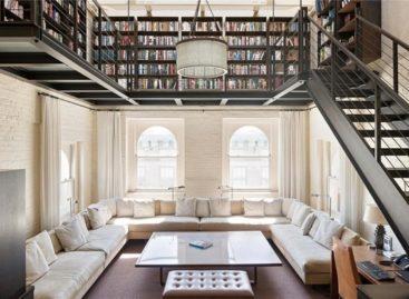 Tại sao bạn cần những nhà trang trí nội thất chuyên nghiệp?