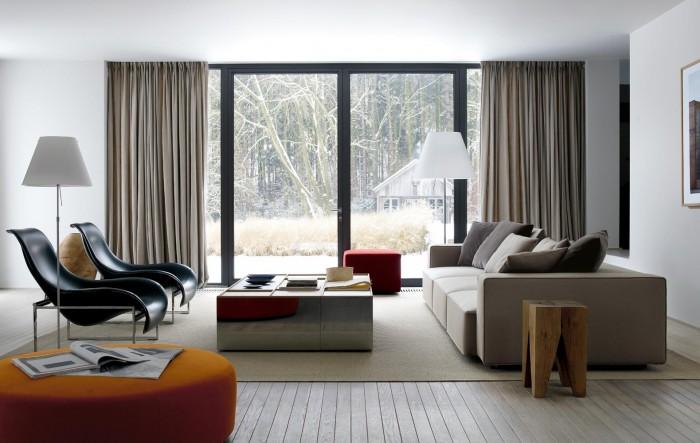 Sofa dep_10