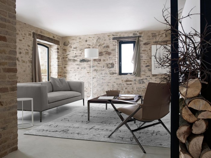 Sofa dep_11