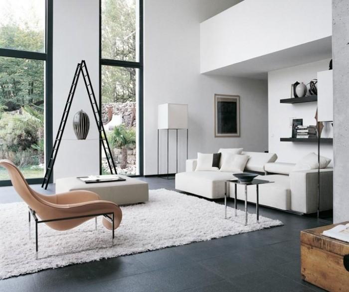 Sofa dep_12