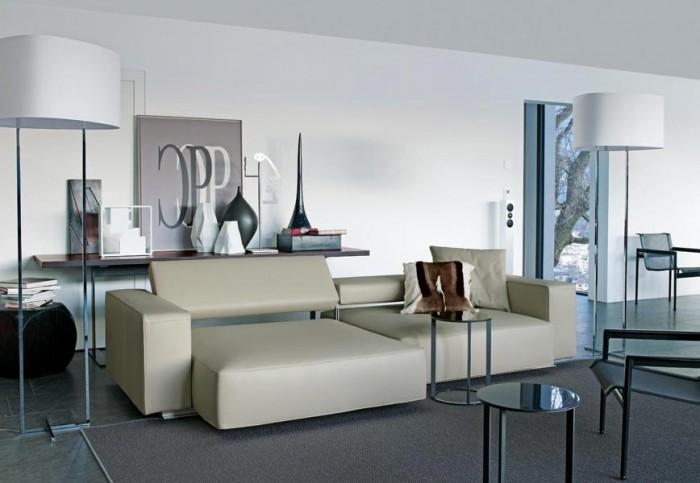 Sofa dep_13