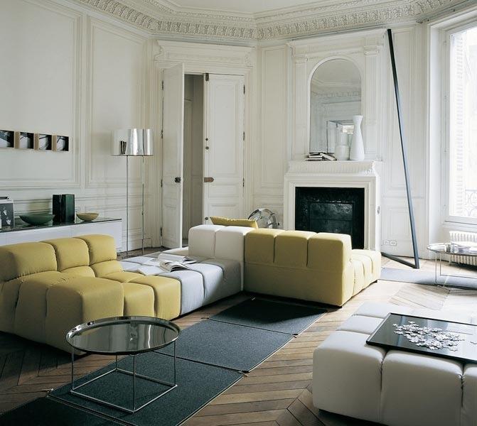 Sofa dep_18