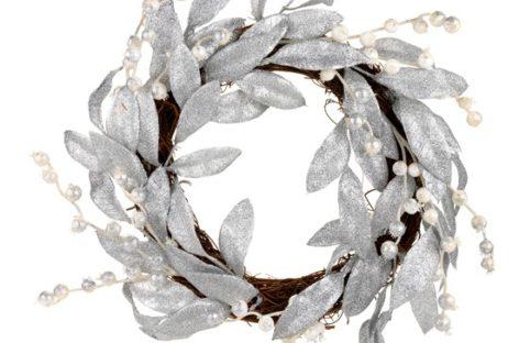 Xu hướng vật dụng trang trí cho mùa Giáng sinh 2012