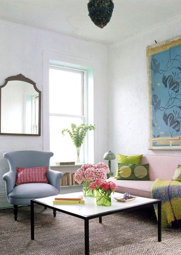 trang tri phong voi mua pastel_06