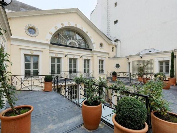 Biet thu Parisian_9