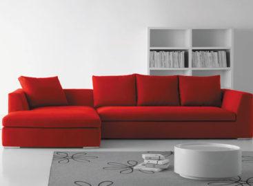Các mẫu thiết kế phòng khách của Pianca
