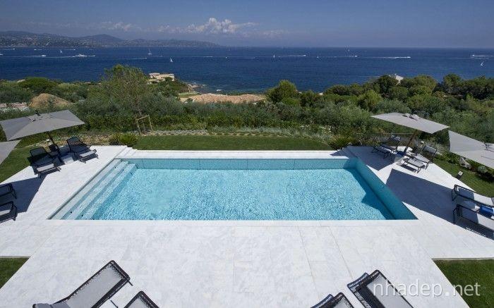 Chiem nguong ve dep cua Peninsula 1 o St.Tropez_04