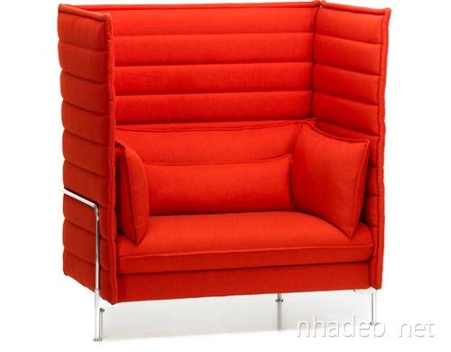 Ghe sofa Alcove Highback_01