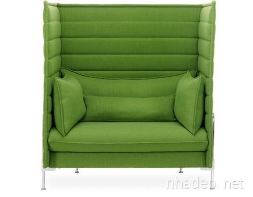 Ghe sofa Alcove Highback_02