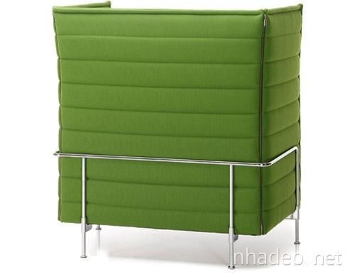 Ghe sofa Alcove Highback_03