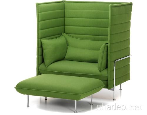 Ghe sofa Alcove Highback_04