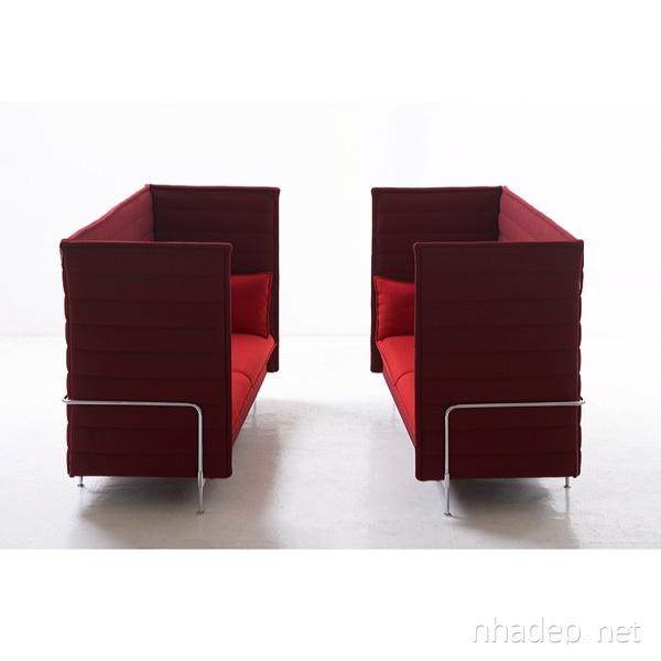Ghe sofa Alcove Highback_05