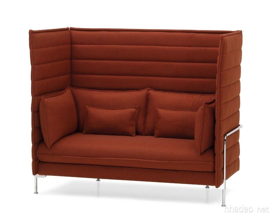 Ghe sofa Alcove Highback_06