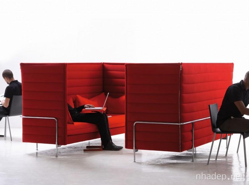 Ghe sofa Alcove Highback_07