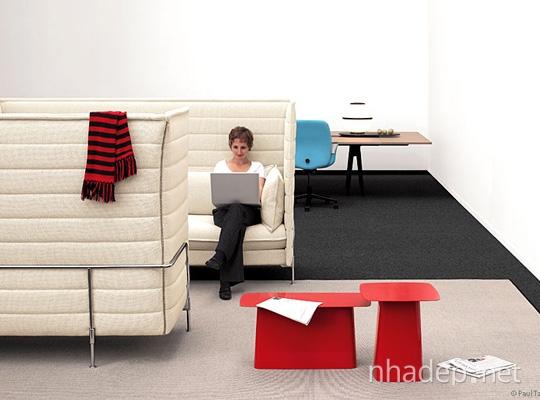 Ghe sofa Alcove Highback_08