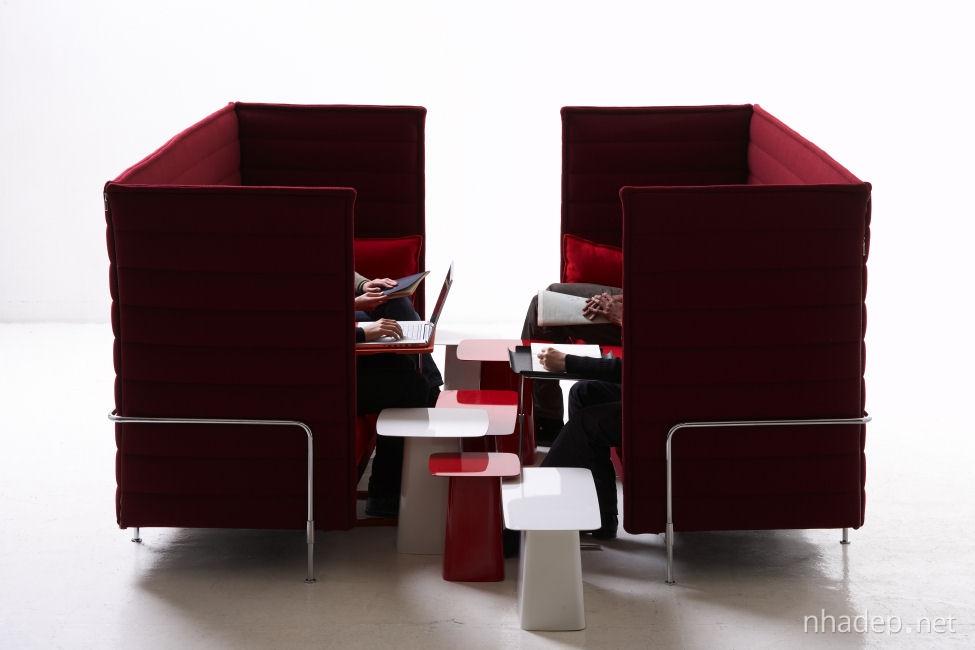 Ghe sofa Alcove Highback_09