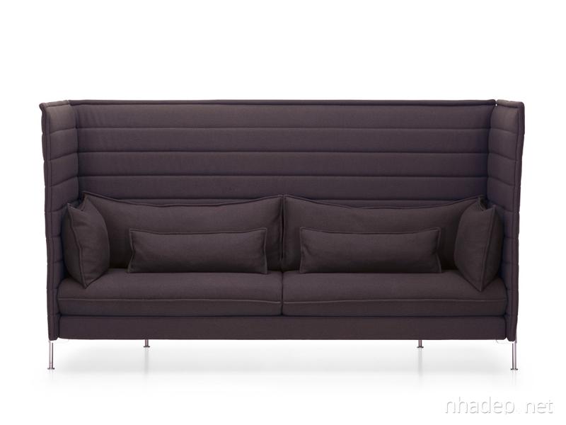 Ghe sofa Alcove Highback_10