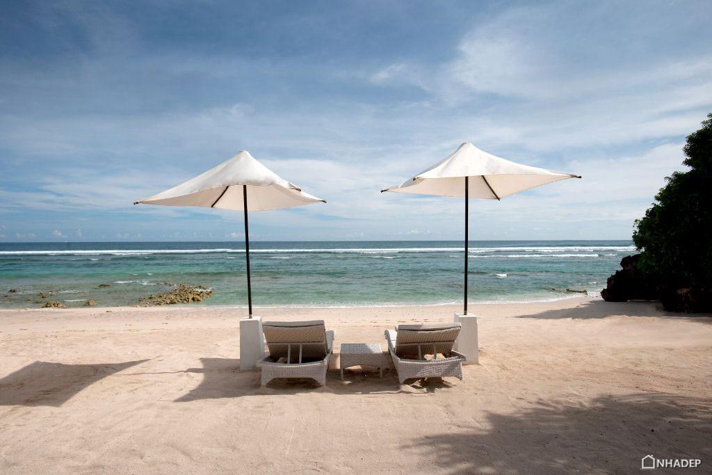 Resort Banyan Tree Ungasan Bali_02