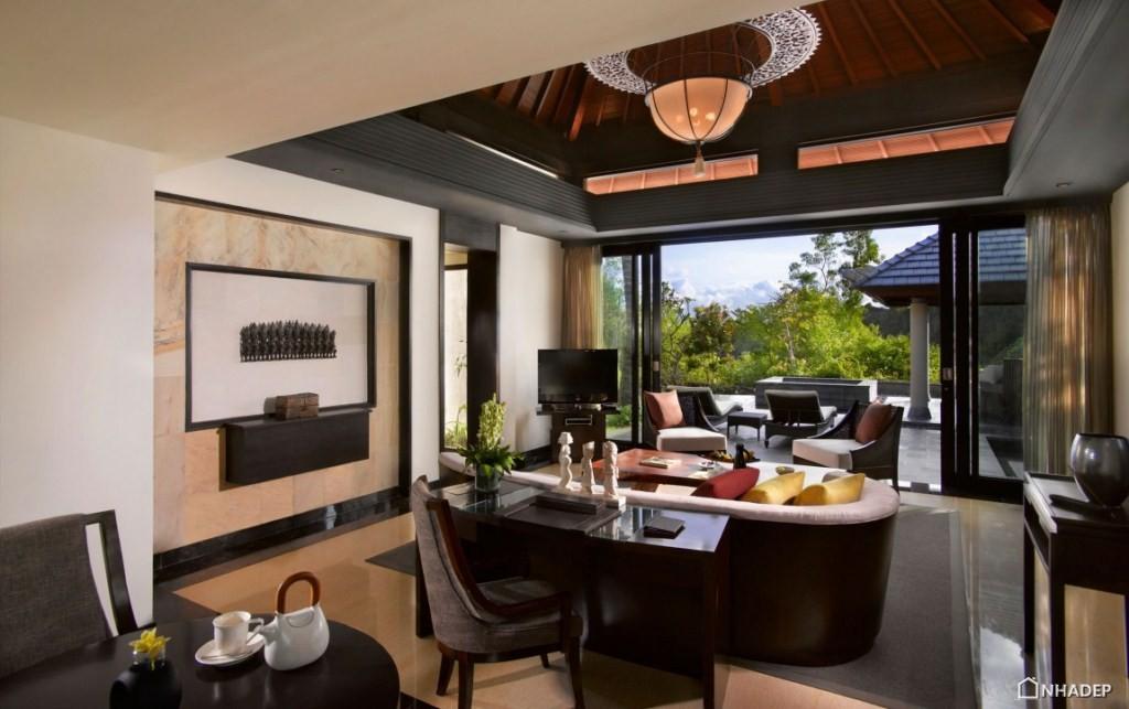 Resort Banyan Tree Ungasan Bali_03
