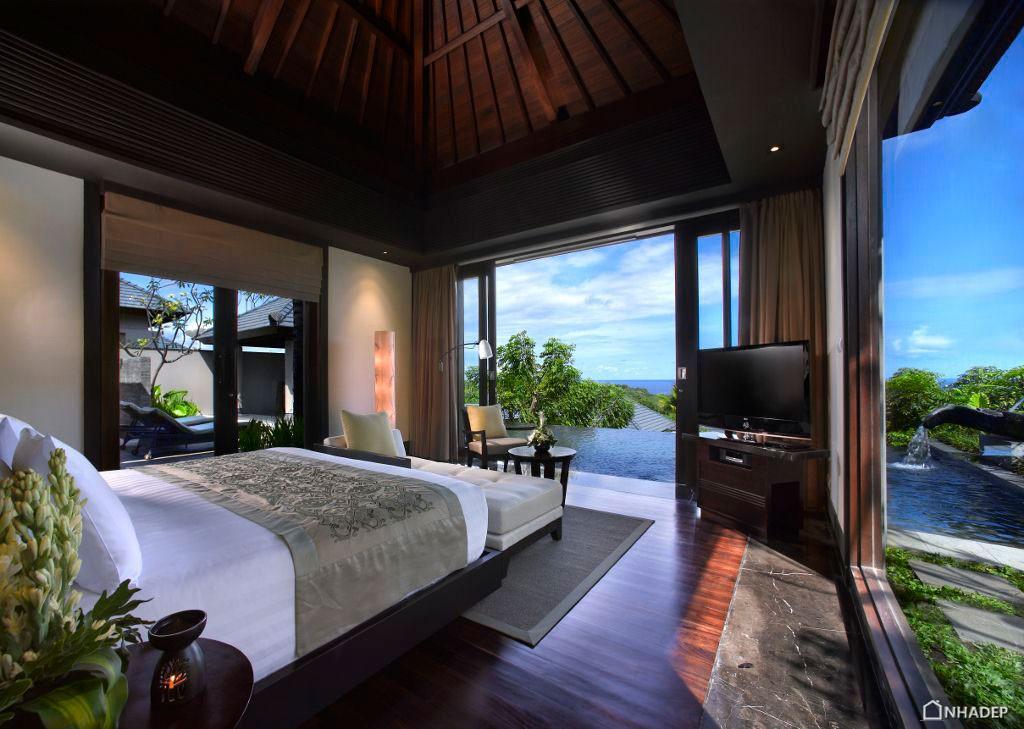Resort Banyan Tree Ungasan Bali_05