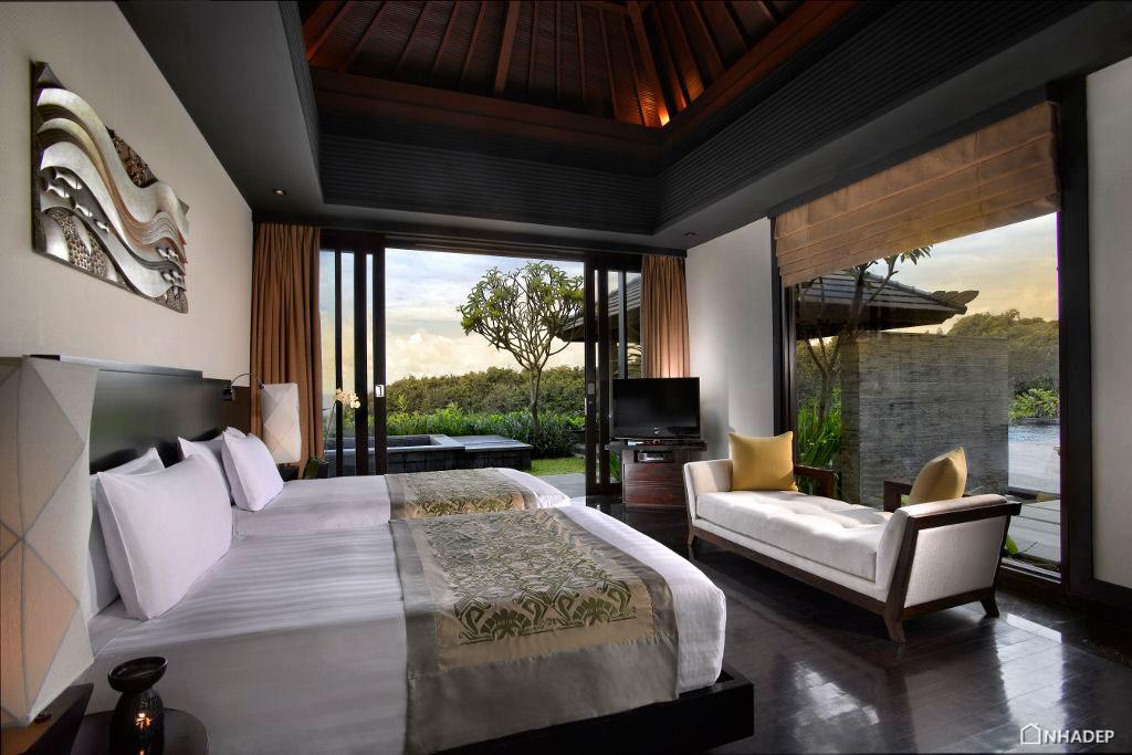 Resort Banyan Tree Ungasan Bali_06
