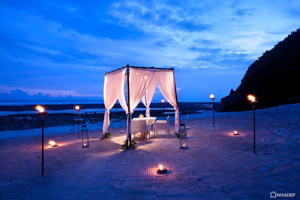 Resort Banyan Tree Ungasan Bali_25