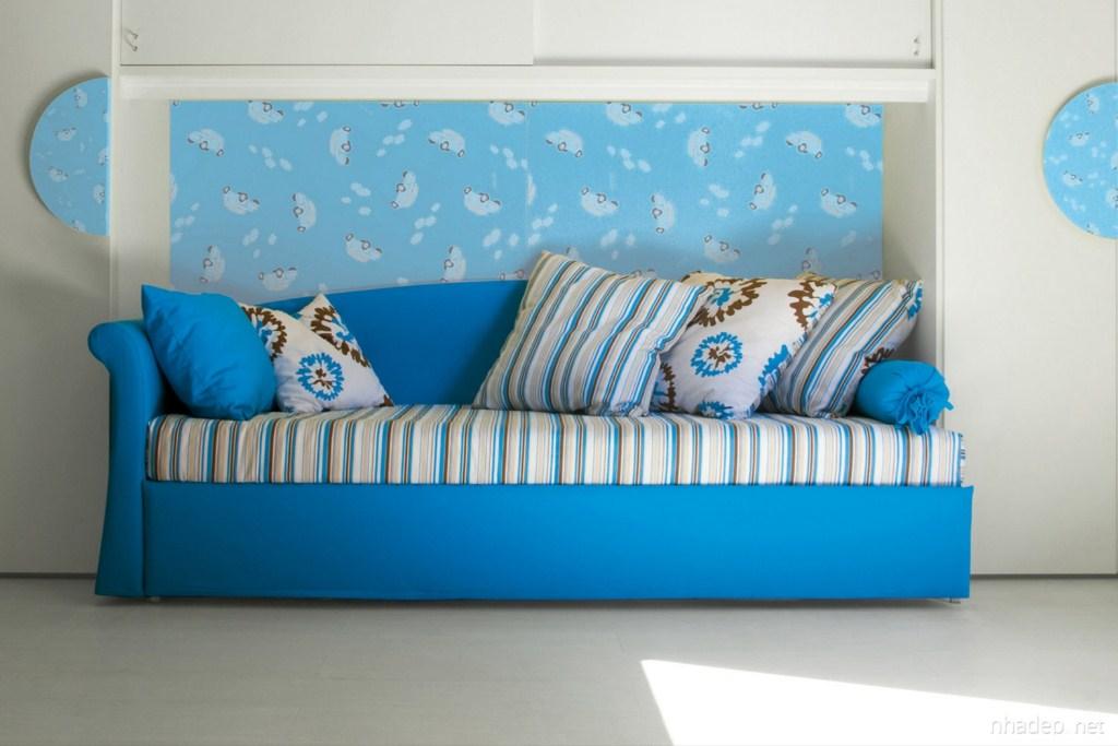Versatile Sofa cua Milano Bedding_01