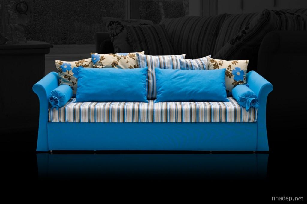 Versatile Sofa cua Milano Bedding_02