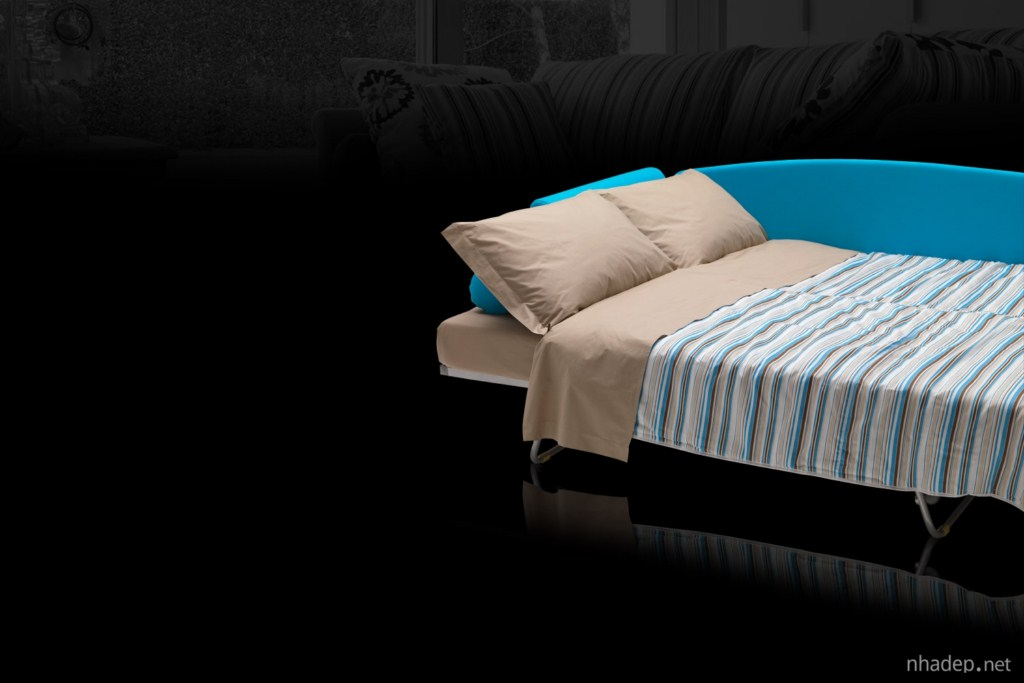 Versatile Sofa cua Milano Bedding_03