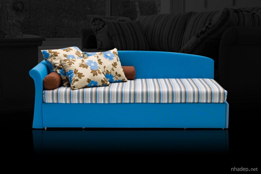 Versatile Sofa cua Milano Bedding_04