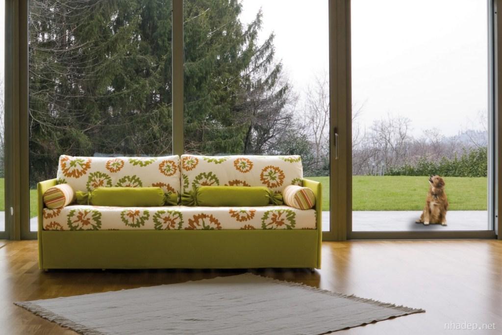 Versatile Sofa cua Milano Bedding_05