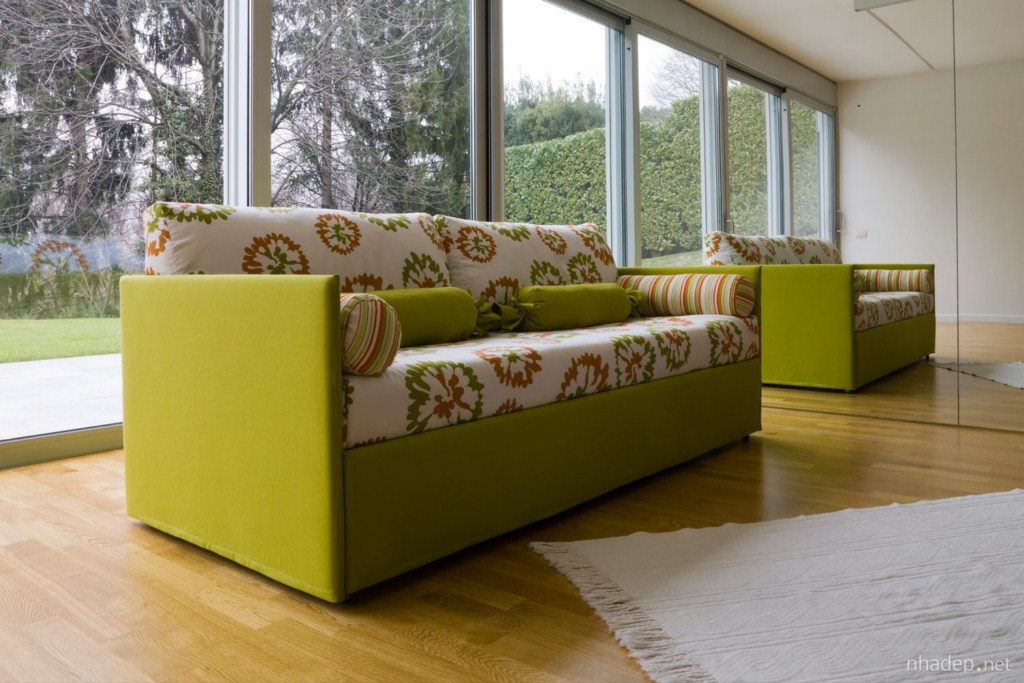Versatile Sofa cua Milano Bedding_06