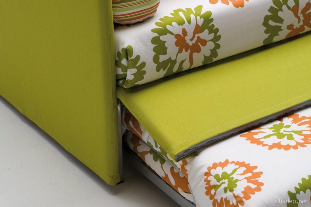 Versatile Sofa cua Milano Bedding_07
