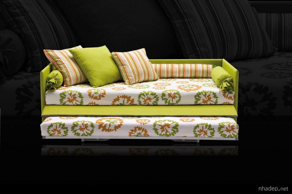 Versatile Sofa cua Milano Bedding_08