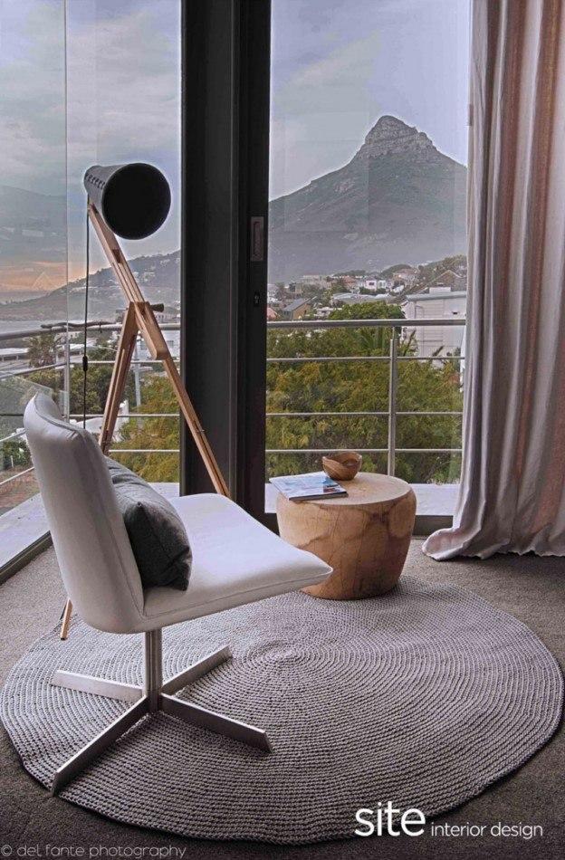 ngoi nha o vinh Camps Nam Phi_21