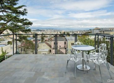 Căn nhà H House với kiến trúc thân thiện môi trường