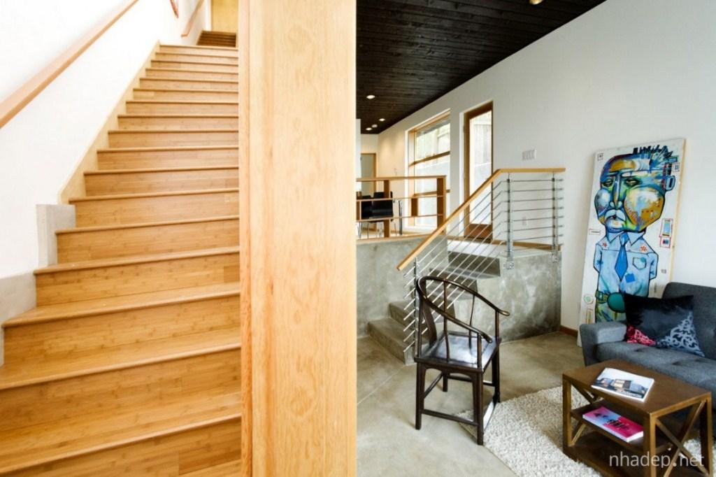 Thiet ke nha Mount Baker Residence_03