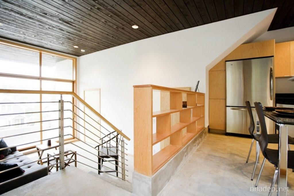 Thiet ke nha Mount Baker Residence_05