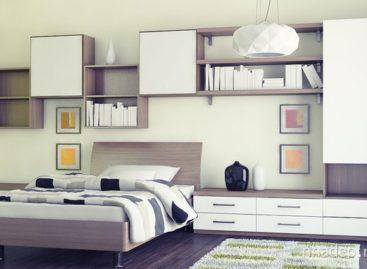 20 mẫu thiết kế phòng ngủ đầy ấn tượng dành cho trẻ