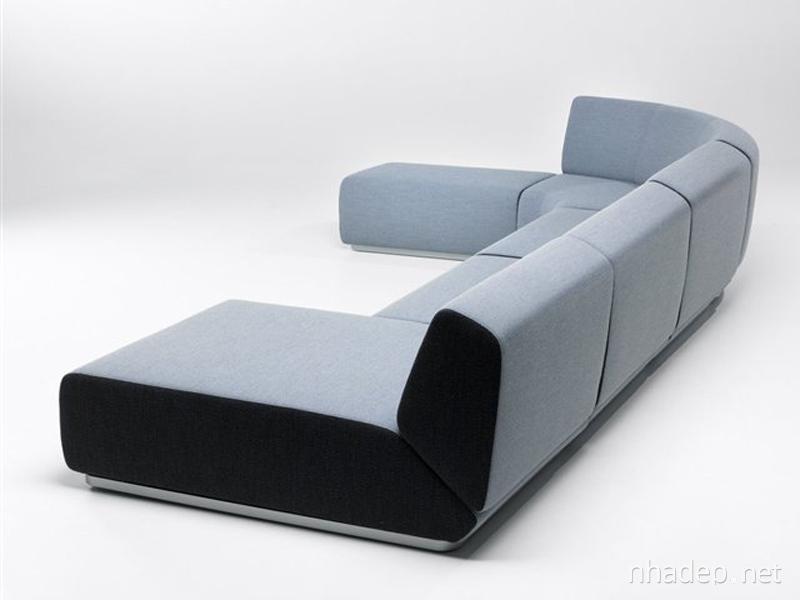 Thiet ke sofa Sectional_04