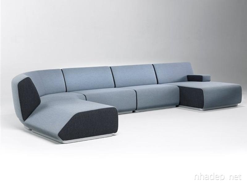 Thiet ke sofa Sectional_05