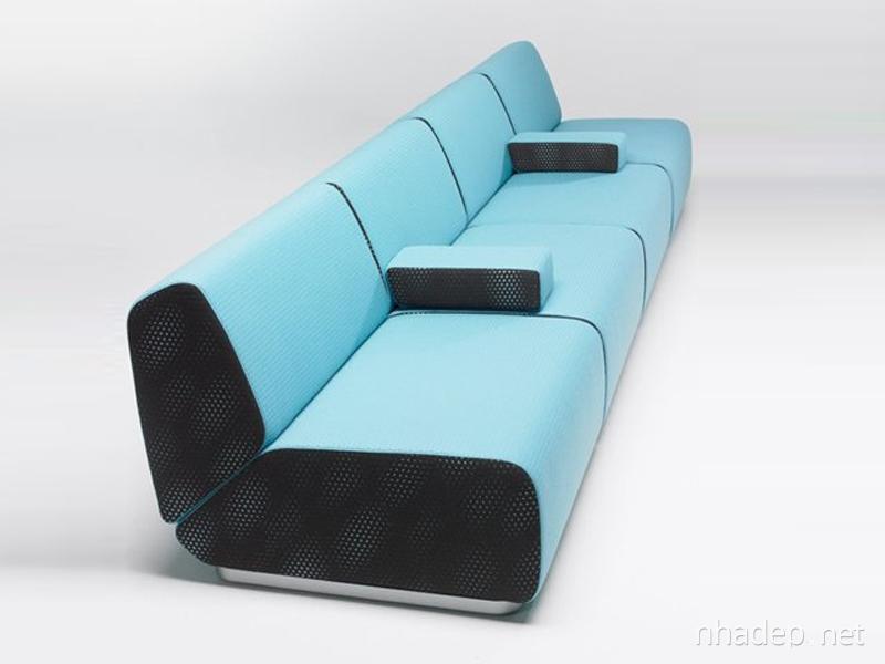 Thiet ke sofa Sectional_06